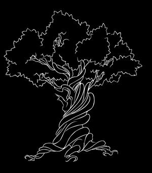 Бинарное дерево в C++