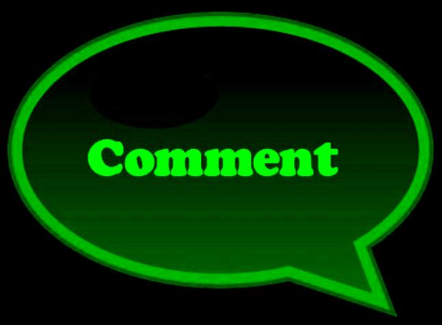 Комментирование в C++
