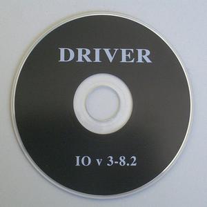 Драйверы и управление ими в ОС Linux