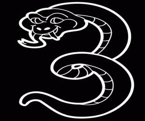 Символьные переменные в Python