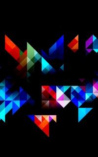 Геометрический смысл производной обратной функции