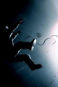 Потенциальная энергия кулоновского и гравитационного взаимодействия