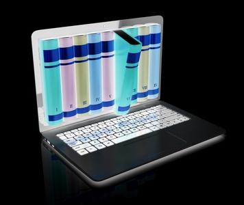 Каталоги файловой системы операционной системы