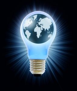 Закон сохранения энергии в физике