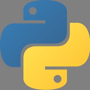 Установка IDLE для языка программирования Python в Linux