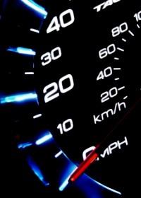 Угловая скорость и угловое ускорение твёрдого тела