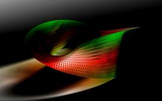 Свойства интегрируемых функций в математике