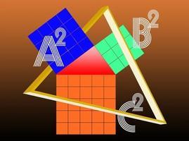 Теорема о среднем значении