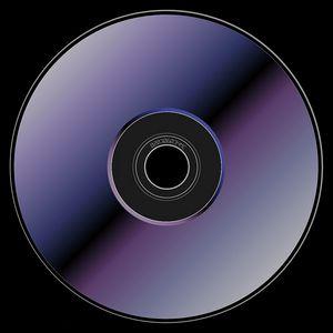 Виртуальный загрузочный диск в Linux