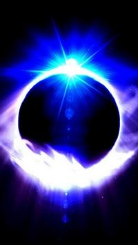 Атомное ядро в физике