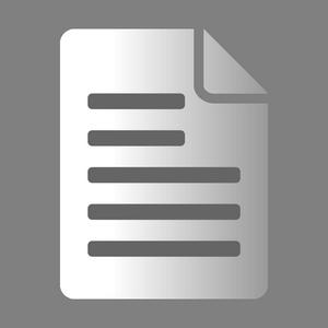 Работа с файлами чтение и запись в Python