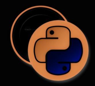 Задачи простые для освоения основ языка Python