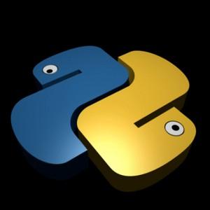 Задачи на условные операторы для освоения языка Python
