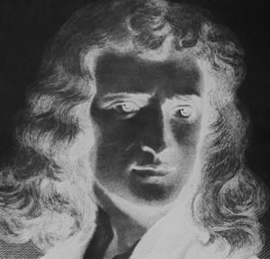 Формула Ньютона-Лейбница в математике