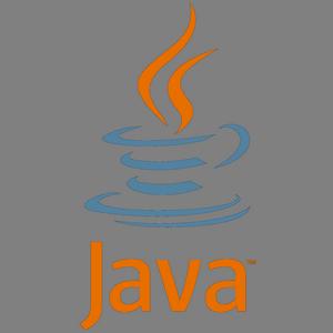 Установка программ для программирования на языке Java