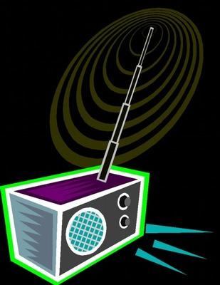 Принципы радиопередачи в физике