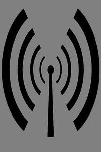 Модуляция и детектирование при передаче радиосигнала