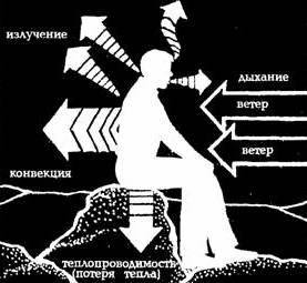 Второй закон термодинамики и его формулировки