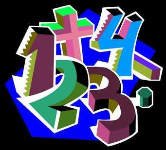 Математика и математические операции на языке C# (sharp)