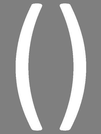 Проверка на правильную скобочную последовательность на Java