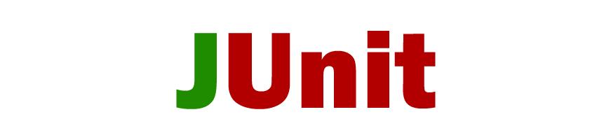 Создание JUnit 4 теста для Java