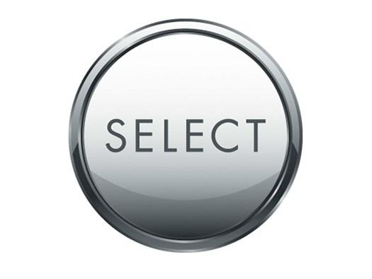 SQL: SELECT запросы