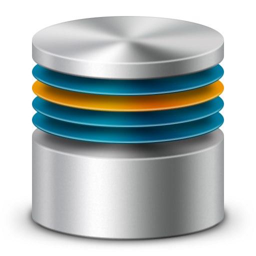 SQL: Типы данных