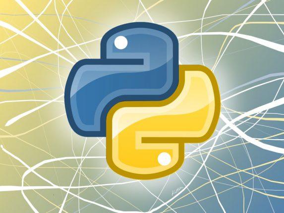 Менеджер пакетов pip для модулей и пакетов языка Python