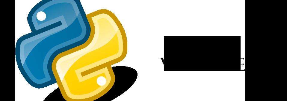 Способы, функции и методы обработки строк в Python