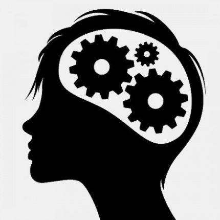Задачи для продвинутых и продолжающих по программированию