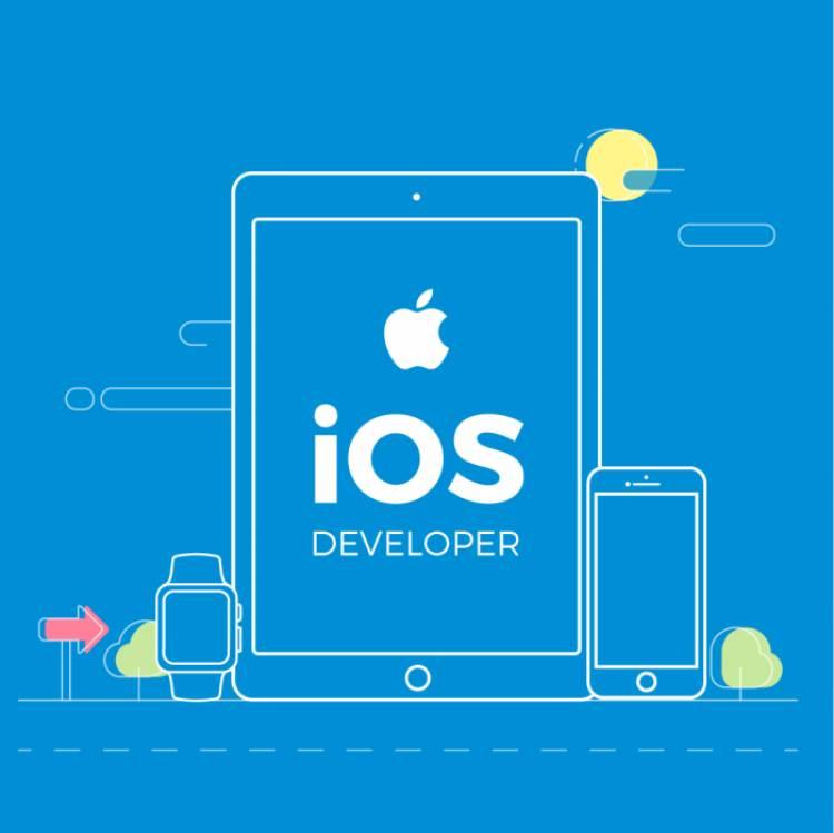 iOS разработка. Вопросы и ответы на собеседовании