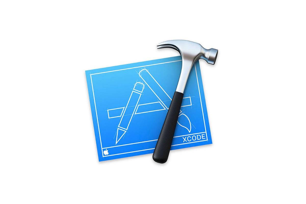 Среда Xcode