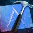 Что такое Xcode?